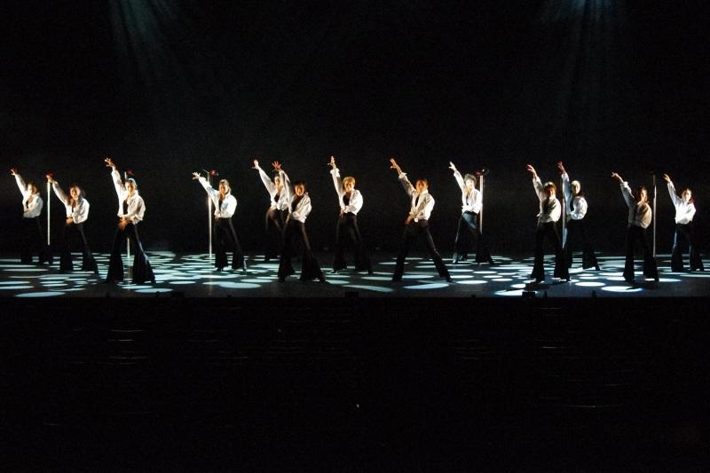 浦辺ダンススタジオのブログ